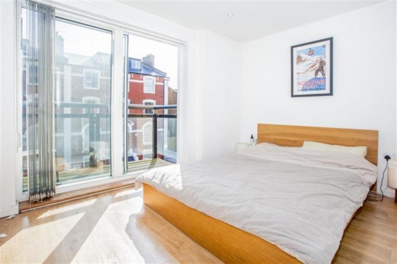 petites annonces gratuites en france annonces gratuites rapides france. Black Bedroom Furniture Sets. Home Design Ideas
